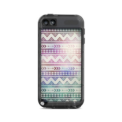 Lifeproof iPod Touch 5G Case Skin - Bohemian