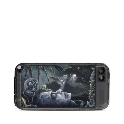 Lifeproof iPod Touch 5G Case Skin - Dreams