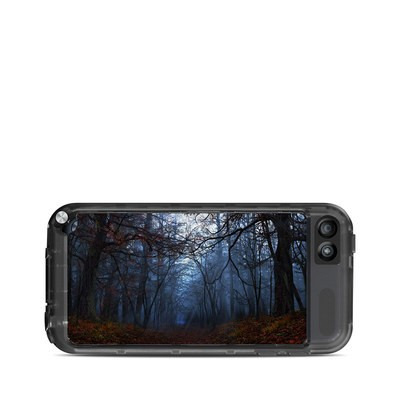 Lifeproof iPod Touch 5G Case Skin - Elegy