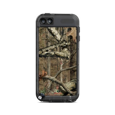 Lifeproof iPod Touch 5G Case Skin - Break-Up Infinity