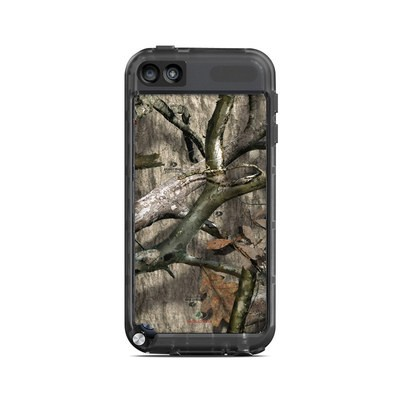 Lifeproof iPod Touch 5G Case Skin - Treestand