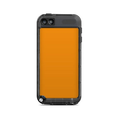 Lifeproof iPod Touch 5G Case