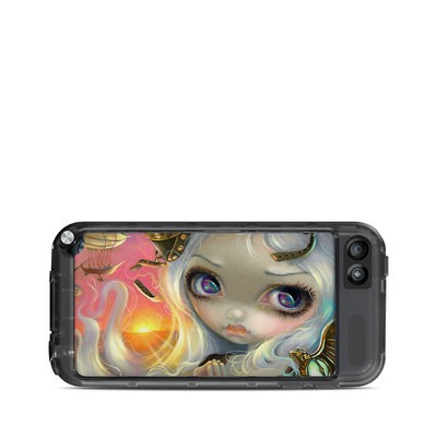 Lifeproof iPod Touch 5G Case Skin - Windswept