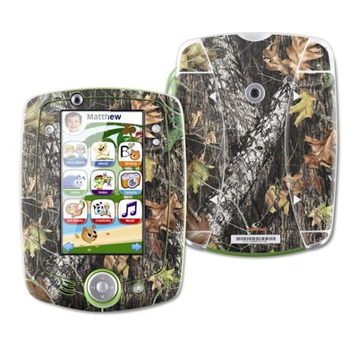 LeapFrog LeapPad2 Explorer Skin - Break-Up