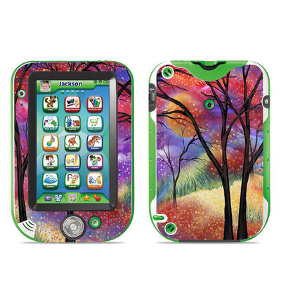 LeapFrog LeapPad Ultra Skin - Moon Meadow
