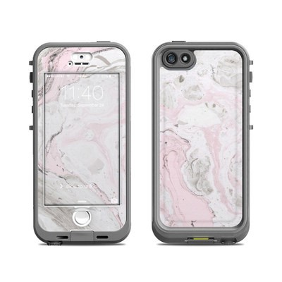 lifeproof nuud iphone 5s lifeproof iphone 5s nuud skin white marble by 15634