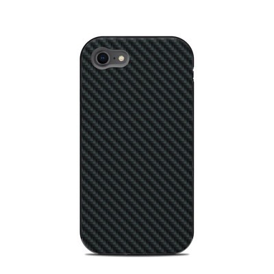 Lifeproof iPhone 7-8 Next Case Skin - Carbon