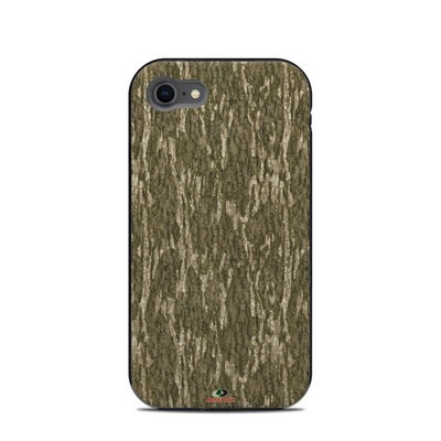 Lifeproof iPhone 7-8 Next Case Skin - New Bottomland