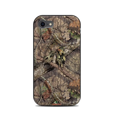 Lifeproof iPhone 7-8 Next Case Skin - Break-Up Country