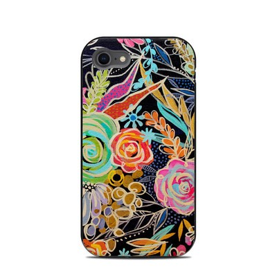 Lifeproof iPhone 7-8 Next Case Skin - My Happy Place