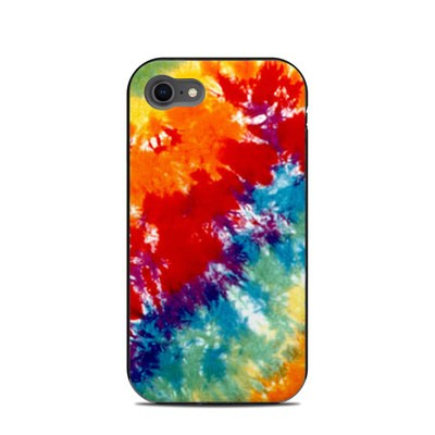 Lifeproof iPhone 7-8 Next Case Skin - Tie Dyed