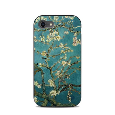 Lifeproof iPhone 7-8 Next Case Skin - Blossoming Almond Tree