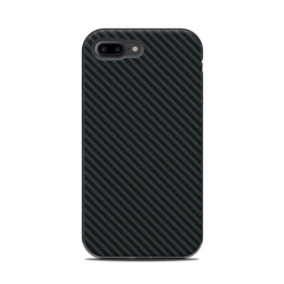 Lifeproof iPhone 7 Plus-8 Plus Next Case Skin - Carbon