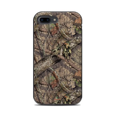 Lifeproof iPhone 7 Plus-8 Plus Next Case Skin - Break-Up Country