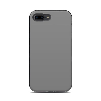 Lifeproof iPhone 7 Plus-8 Plus Next Case Skin - Solid State Grey