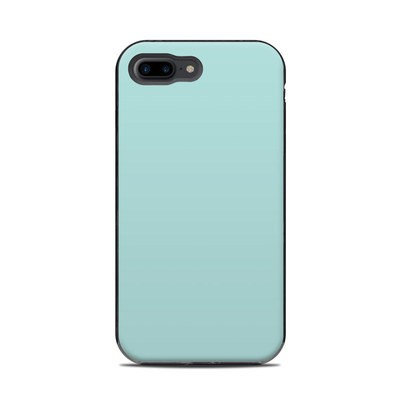 Lifeproof iPhone 7 Plus/8 Plus Next Case