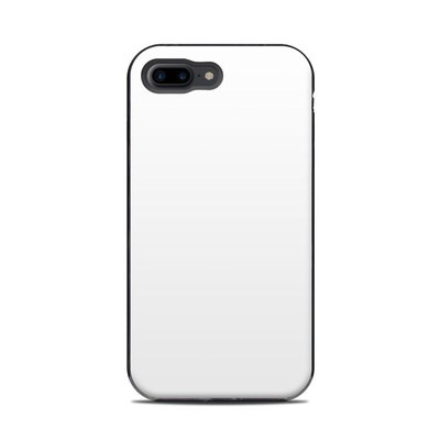 Lifeproof iPhone 7 Plus-8 Plus Next Case Skin - Solid State White