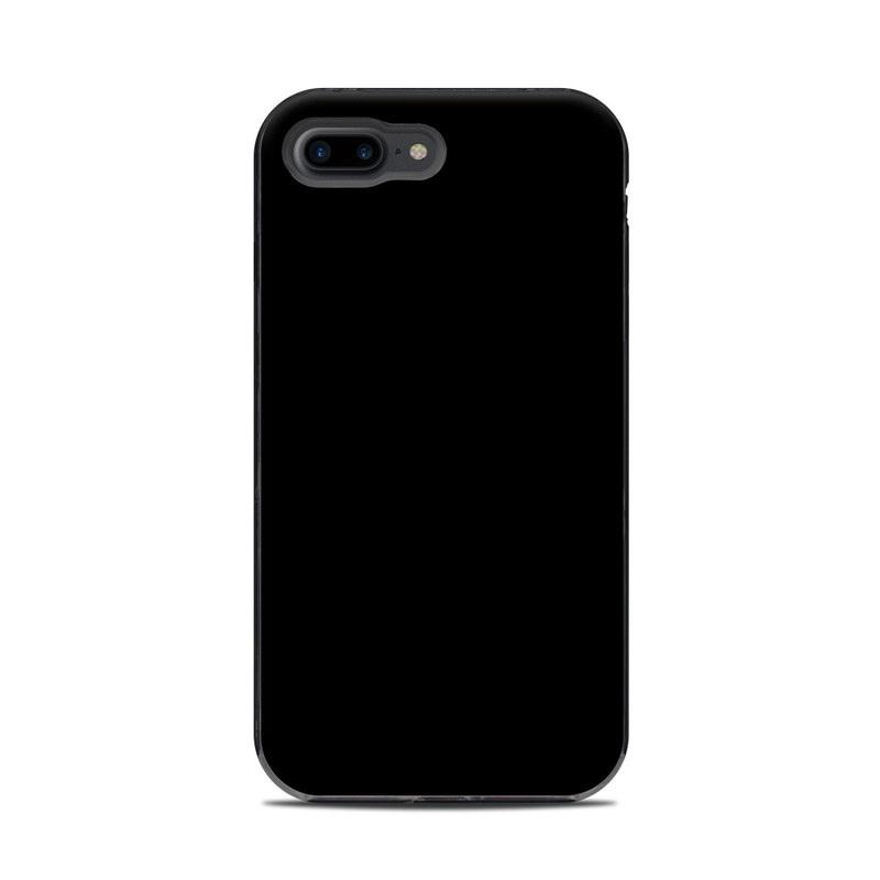 Giveaway iphone 7 plus case lifeproof black