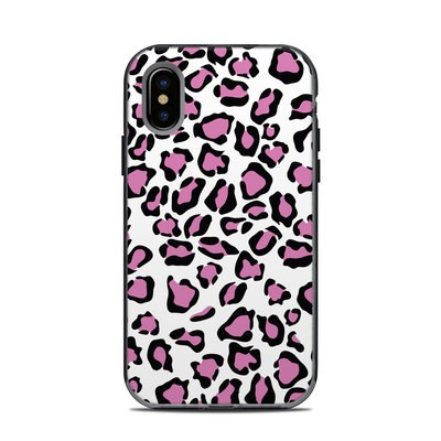 Lifeproof iPhone XS Next Case