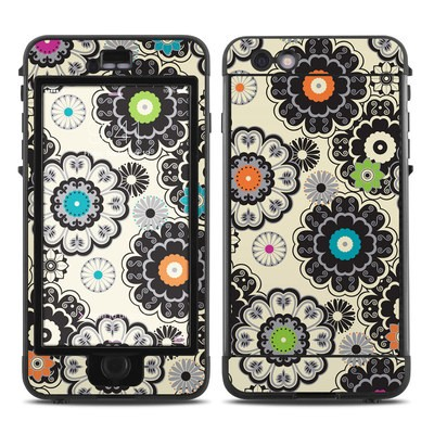 Lifeproof iPhone 6 Plus Nuud Case Skin - Nadira