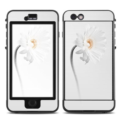 Lifeproof iPhone 6 Plus Nuud Case Skin - Stalker