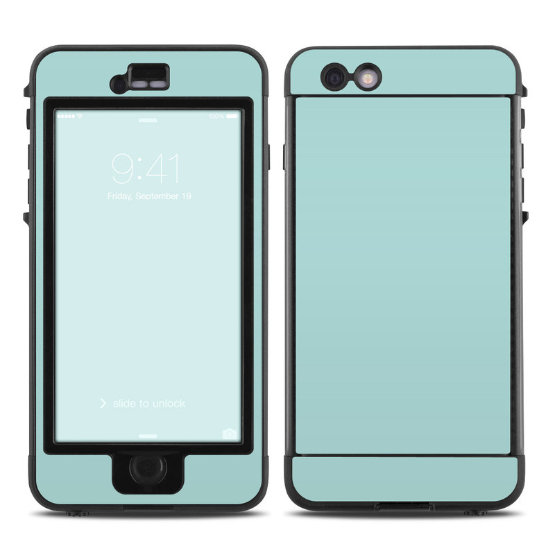 on sale 3788c 9050d Lifeproof coupon iphone 6 plus - Coupon code clouds of vapor