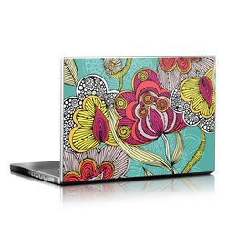 Laptop Skin - Beatriz