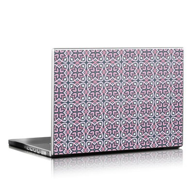 Laptop Skin - Adriana