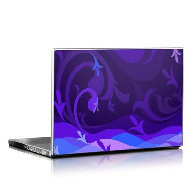 Laptop Skin - Arabian Night
