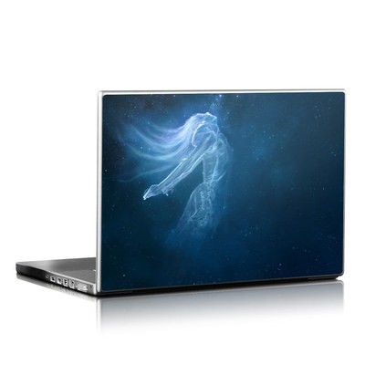 Laptop Skin - Ascension
