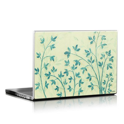 Laptop Skin - Beauty Branch