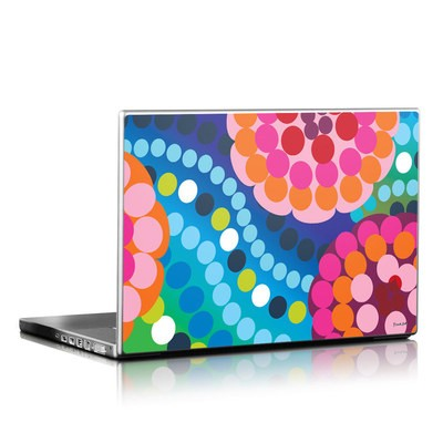 Laptop Skin - Bindi