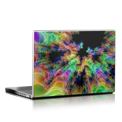 Laptop Skin - Bogue