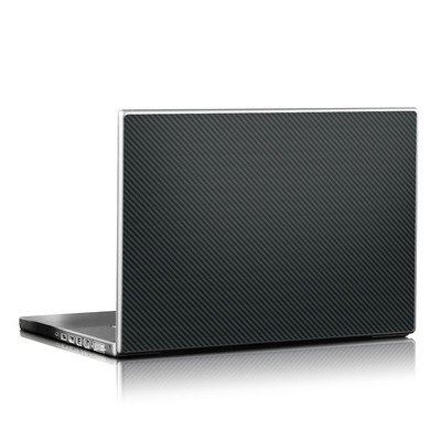 Laptop Skin - Carbon