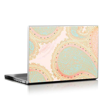 Laptop Skin - Casablanca Dream