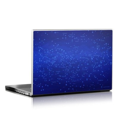 Laptop Skin - Constellations