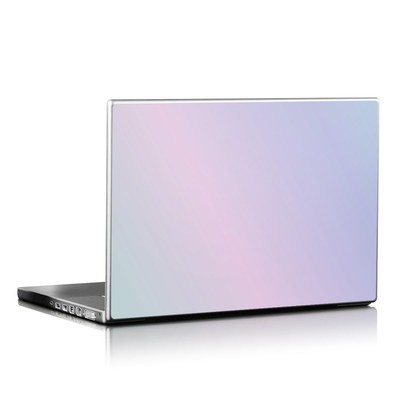 Laptop Skin - Cotton Candy