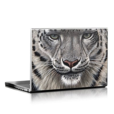 Laptop Skin - Call of the Wild