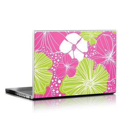 Laptop Skin - Dainty