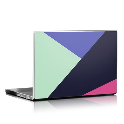 Laptop Skin - Dana
