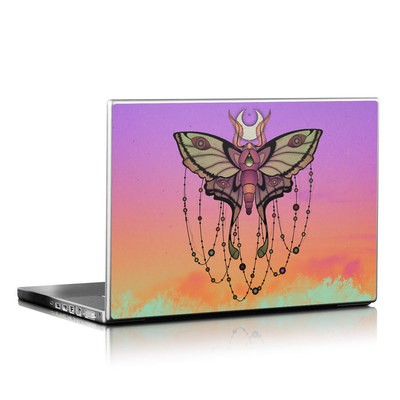 Laptop Skin - Dayspring