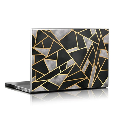 Laptop Skin - Deco