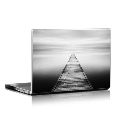 Laptop Skin - Dock
