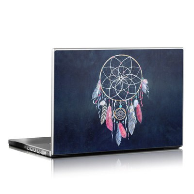 Laptop Skin - Dreamcatcher