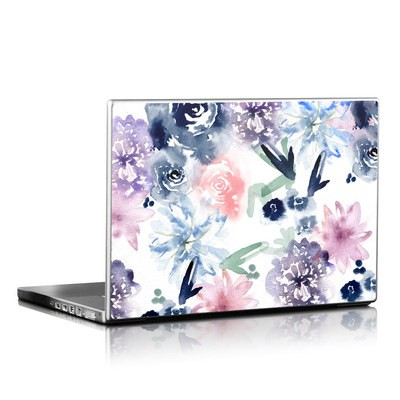 Laptop Skin - Dreamscape