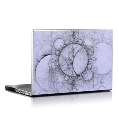 Laptop Skin - Effervescence