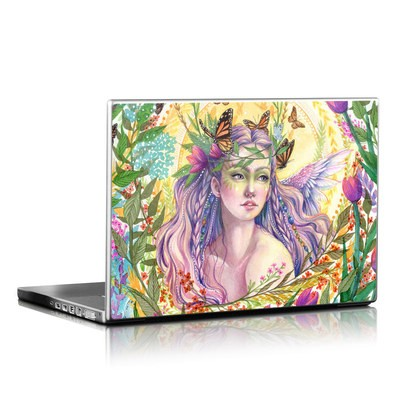 Laptop Skin - Eve