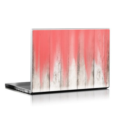Laptop Skin - Fading