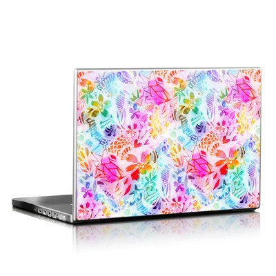 Laptop Skin - Fairy Dust