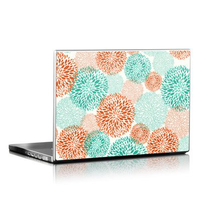 Laptop Skin - Flourish